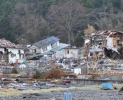 ムクドリ 大量発生 地震