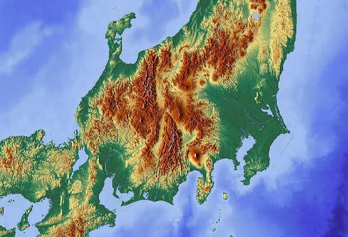 ムクドリ 種類 日本