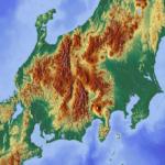 日本に生息するムクドリの種類